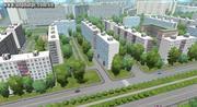 Phần mềm bản quyền Tập lái xe thành phố City Car Driving - Simulation PC Game 1.5