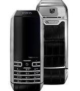 sửa điện thoại nokia 8800, vertu uy tín, sửa điện thoại 8800, vertu chuyên nghiệp, thu mua/ mua lại,...