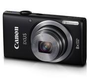 Canon IXUS 135