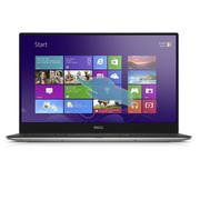 Dell XPS 13 (9360)/Core i5-7200U