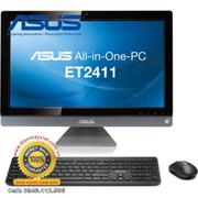 ASUS All-in-One ET2411INKI-B011K 23.6