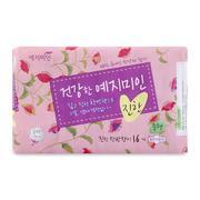 Băng vệ sinh Yejimiin Rich size M 16 miếng