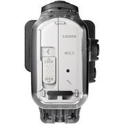 Máy quay Sony HDR- AS300