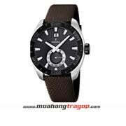 Đồng hồ nam FESTINA F16674-2