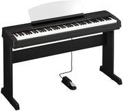 Đàn Piano Yamaha P 155