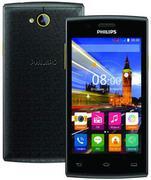 Điện thoại  Philips S307 - Trôi bảo hành