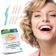 Dụng Cụ Tẩy Trắng Răng