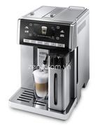 Máy pha cà phê DeLonghi ESAM6900