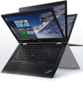 Lenovo ThinkPad X1 Yoga/ i7-6600U