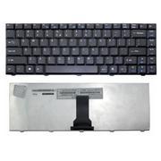 Bàn phím Acer emachines D520 D720 E520 E720 (Đen)