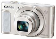 Máy ảnh KTS Canon PowerShot SX620