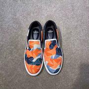 Giày lười nam VALENTINO 047