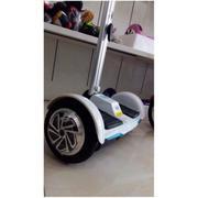 Ván trượt điện tay cầm thông minh Smart Balance Wheel A8
