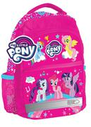 Balô ActiveX My little Pony Schooltime