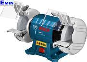 Máy mài hai đá để bàn Bosch GBG 6 (350W)