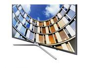 Smart Tivi Samsung 55 Inch UA55M5503AKXXV LED