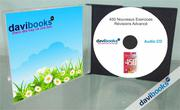01 CD 450 Nouveaux Exercices Révisions Advancé