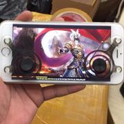 Combo 3 nút ấn chơi game Mobile Joystick