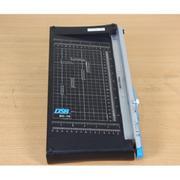 Máy cắt giấy đa năng DC-10