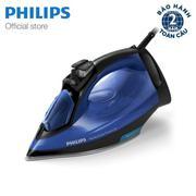 Bàn Ủi Hơi Nước Philips Gc3920/20 - Hãng phân phối chính thức