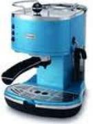 Máy pha cà phê Delonghi Pump Espresso ECO-310.B