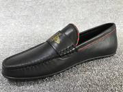 Giày lười nam Gucci 167