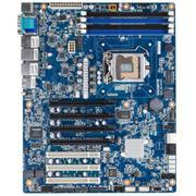 Mainboard Server Gigabyte 6LXSV (C224 - Sk 1150)