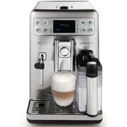 Máy pha cà phê Saeco Automatic Exprelia EVO HD8857/01