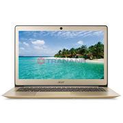 Laptop Acer Swift SF314-51-58CC NX.GKKSV.004