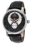 Đồng hồ Nam Lucien-Piccard-LP-40043-01-RA – Mã: M267
