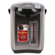 Phích điện Tiger PDU-A40W