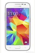 Điện thoại di động Samsung Galaxy Core Prime SM-G360