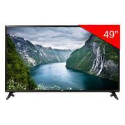 Smart Tivi LG 49 inch Full HD 49LJ553T