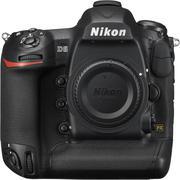 Nikon D5 (Body Only, Dual CF Slots) (Chính hãng)