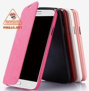 Bao da Samsung Galaxy Mega 6.3 I9200 ( Kalaideng Enland))