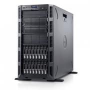 Máy chủ Server Dell T420-E5.2420V2 5UTower