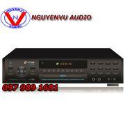 Đầu DVD Karaoke VITEK CK 270 HDMI