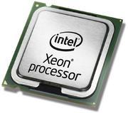Bộ vi xử lý Intel Xeon 4C Processor E5-2609v2 722284-B21