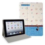 Bao da iPad Air Họa tiết Hình 15