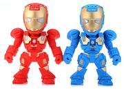 Loa bluetooth giá rẻ C-89 Iron Man