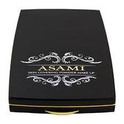Phấn Nền Asami Skin Covering Powder Make Up (10g)