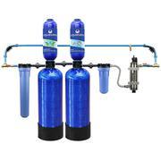 Hệ thống lọc nước cao cấp Aquasana Full option