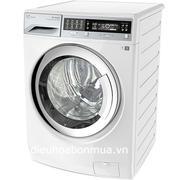 Máy giặt và sấy Electrolux 10Kg EWW14012