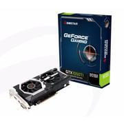 Card Màn Hình NVIDIA GeForce GTX1050Ti GPU