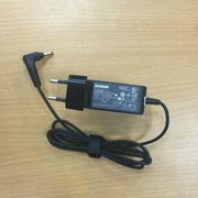 Sạc laptop Lenovo IdeaPad 110, 110-15ISK, 110-14ISK