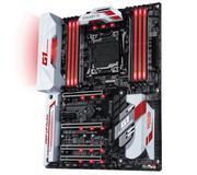 Mainboard GIGABYTE™ GA-X99-Ultra Gaming
