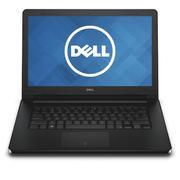 Laptop Dell Inspiron 3458 - TXTGH3 i3 4005U 14inch (đen)