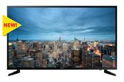 Tivi Led Samsung 40JU6000 Smart Tv UHD 4K