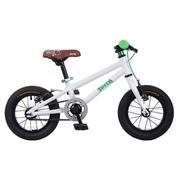 Xe đạp trẻ em TOTEM 909-12