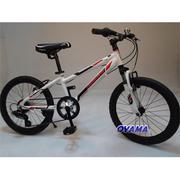 Xe đạp địa Hình Oyama JM 24 Boy Oyama JM 24 Boy